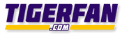 TigerFan.com - LSU Sports Forum